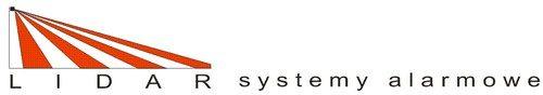 Lidar – systemy alarmowe